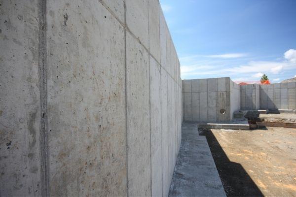 foundation repair Virginia Beach